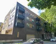2143 West Wellington Avenue Unit 406, Chicago image