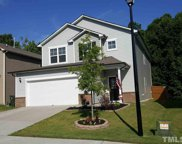 3420 Althorp Drive, Raleigh image