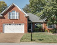 4768 Crystal Brook Dr, Antioch image
