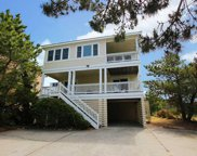 5311 S Chippers Court, Nags Head image