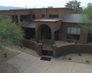 8532 E Amethyst, Tucson image