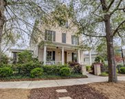 5351 Old Garden Road, Wilmington image