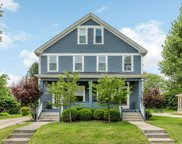 1469-71 Lincoln Road, Grandview Heights image