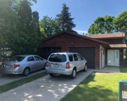 1422 45th Street NW, Rochester image