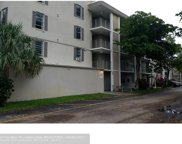 2900 NW 48th Ter Unit 306, Lauderdale Lakes image