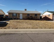 6921 Locust Street, Commerce City image