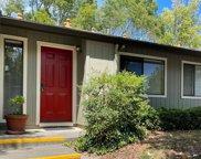 419 Bernice  Lane, Sonoma image