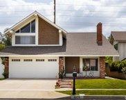 6270   E Woodsboro Avenue, Anaheim Hills image