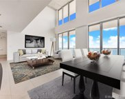 3470 E Coast Ave Unit #PH107, Miami image