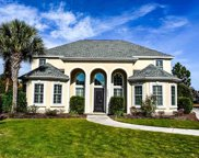 5006 Hopeland Ct., Myrtle Beach image