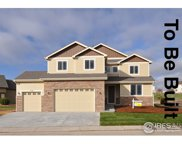 7124 Sage Meadows Dr, Wellington image