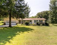 4742 Beck, Upper Milford Township image
