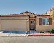 2565 E Southern Avenue Unit #149, Mesa image