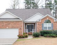 2 Amesbury Drive, Simpsonville image