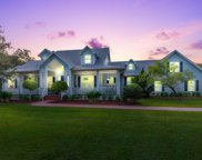 6956 SW Woodbine Way, Palm City image