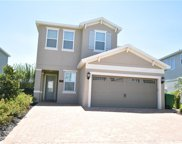 7451 Marker Avenue, Kissimmee image