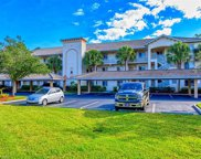 7811 Regal Heron Cir Unit 4-106, Naples image