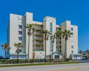 1405 Highway A1a Unit #302, Satellite Beach image
