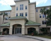 2180 Waterview Dr. Unit 334, North Myrtle Beach image