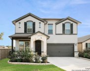 6702 Hope Farm, San Antonio image
