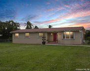 13500 Nw 102nd Ave, Hialeah Gardens image