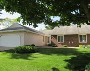 18369 Crownhill Drive, South Bend image