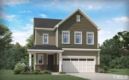 1120 Copper Beech Lane, Wake Forest image
