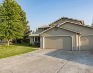 63350 Majestic, Bend, OR image