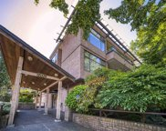 1702 Chesterfield Avenue Unit 104, North Vancouver image