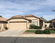 2371 S Comanche Drive, Chandler image