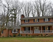 212  Larkfield Drive, Weddington image