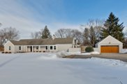 745 North Waukegan Road, Lake Forest image