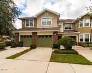 5663 GREENLAND RD Unit 1502, Jacksonville image