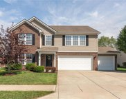 5684 Woodview  Trail, Mccordsville image