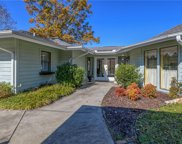 104 Bumsa Place, Pickens image