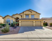 5161 S Cotton Drive, Chandler image