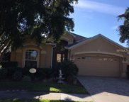 3602 Summerwind Circle, Bradenton image