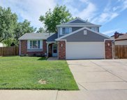 4321 East 115th Place, Thornton image