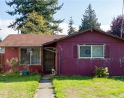 5510 21st Ave S, Seattle image