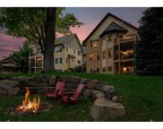 1348 Rest Point Circle, Orono image