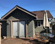 1609 McDougall Ave Unit B, Everett image