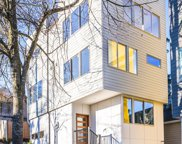 1543 Valentine Place S, Seattle image