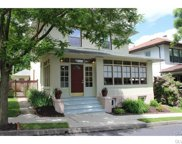 604 Norway, Fountain Hill image