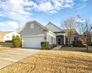 52032 Longspur  Lane, Indian Land image
