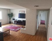 6740 Springpark Avenue Unit #207, Los Angeles image