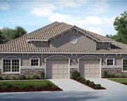 29962 Yamuna Way, Wesley Chapel image