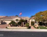 2556 Forest City, Henderson image