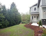 11819 36th Ave SE, Everett image