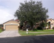 31105 Chatterly Drive, Wesley Chapel image
