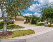241 Fairmont Way, Weston image